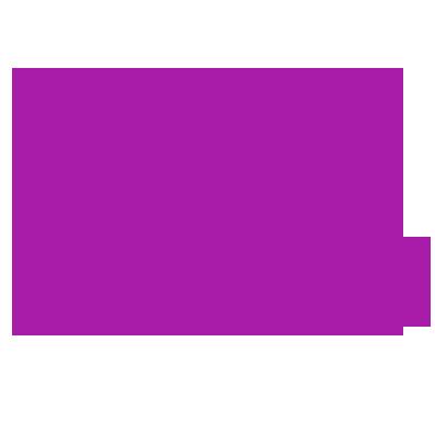 Lotus-SylFit